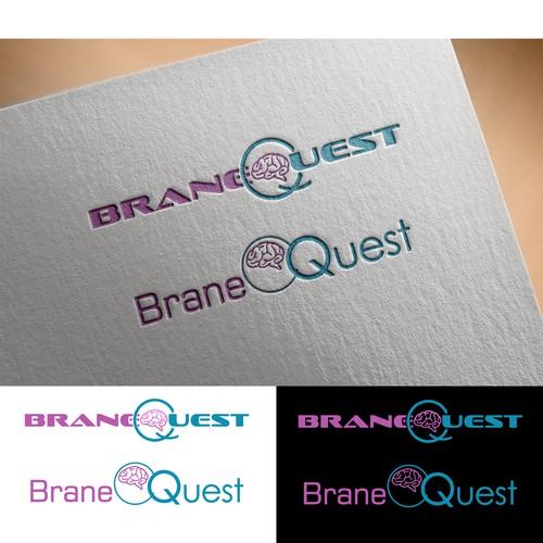 Brane Quest