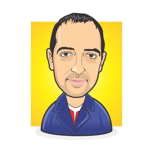 Avatar for prominent Investor & Entrepreneur