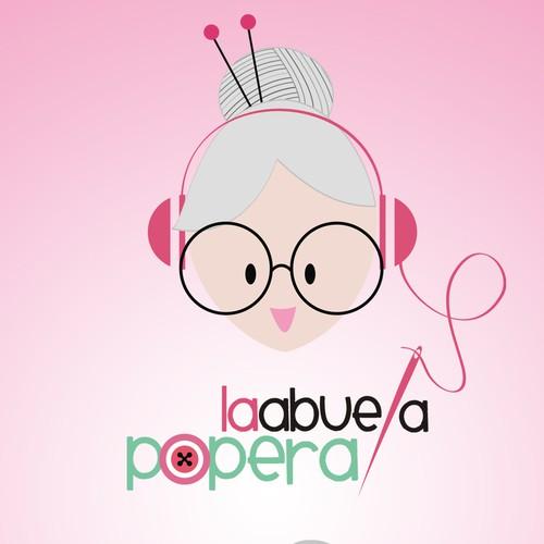 La Abuela Popera