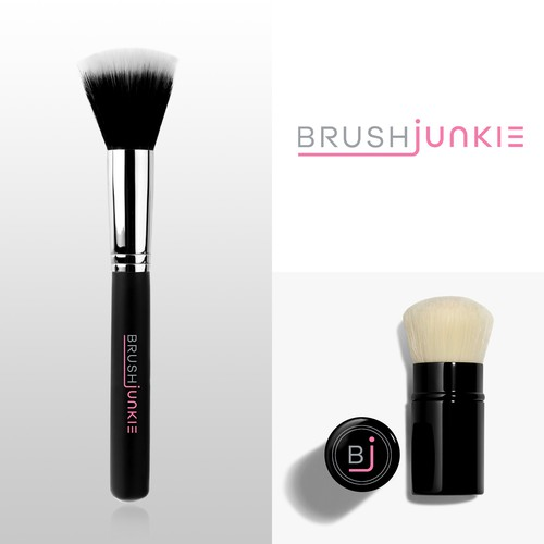 Brush Junkie