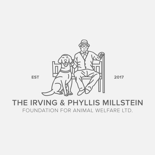 The Irving & Phyllis Millstein