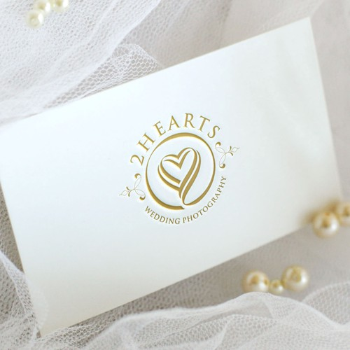 2 Hearts Wedding Photography