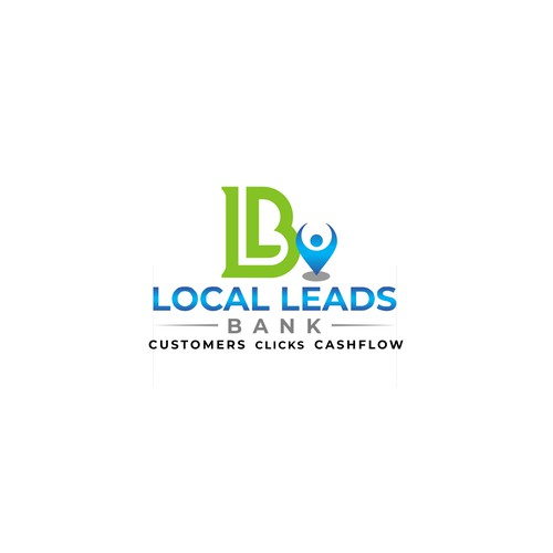 Local Leads Bank