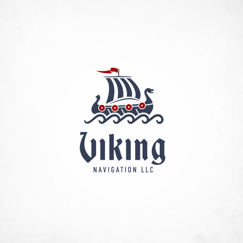 Viking Navigation LLC