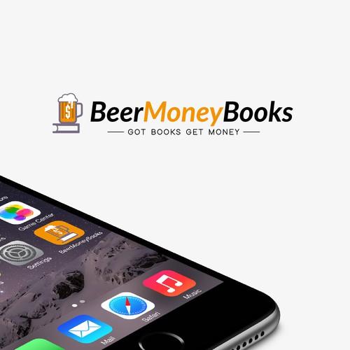 BeerMoneyBooks