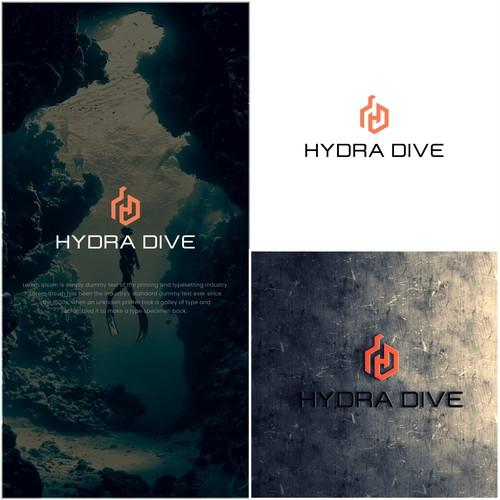 Hydra Dive
