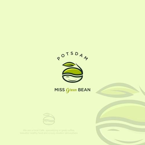 Miss green bean