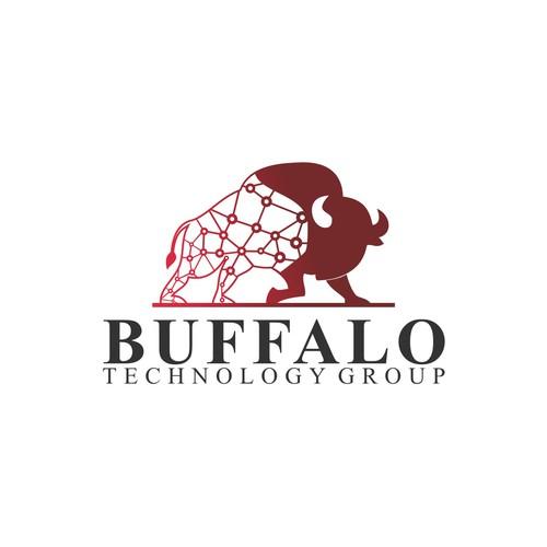 Buffalo Technology Group
