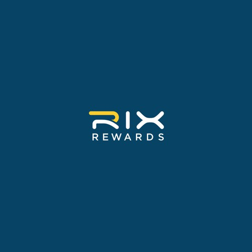 RIX REWARDS