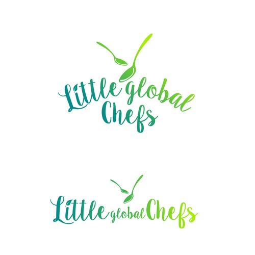 Little Global Chefs