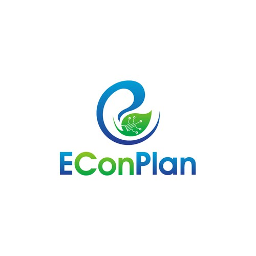 Econplan