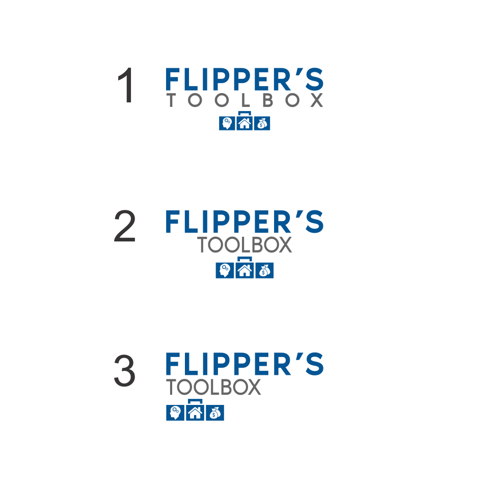 Flipper's Toolbox