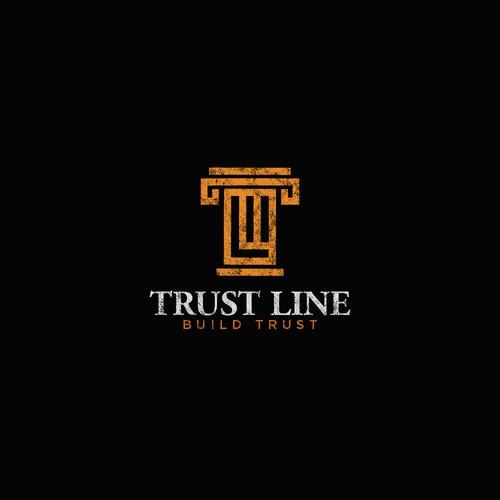 Trust Line