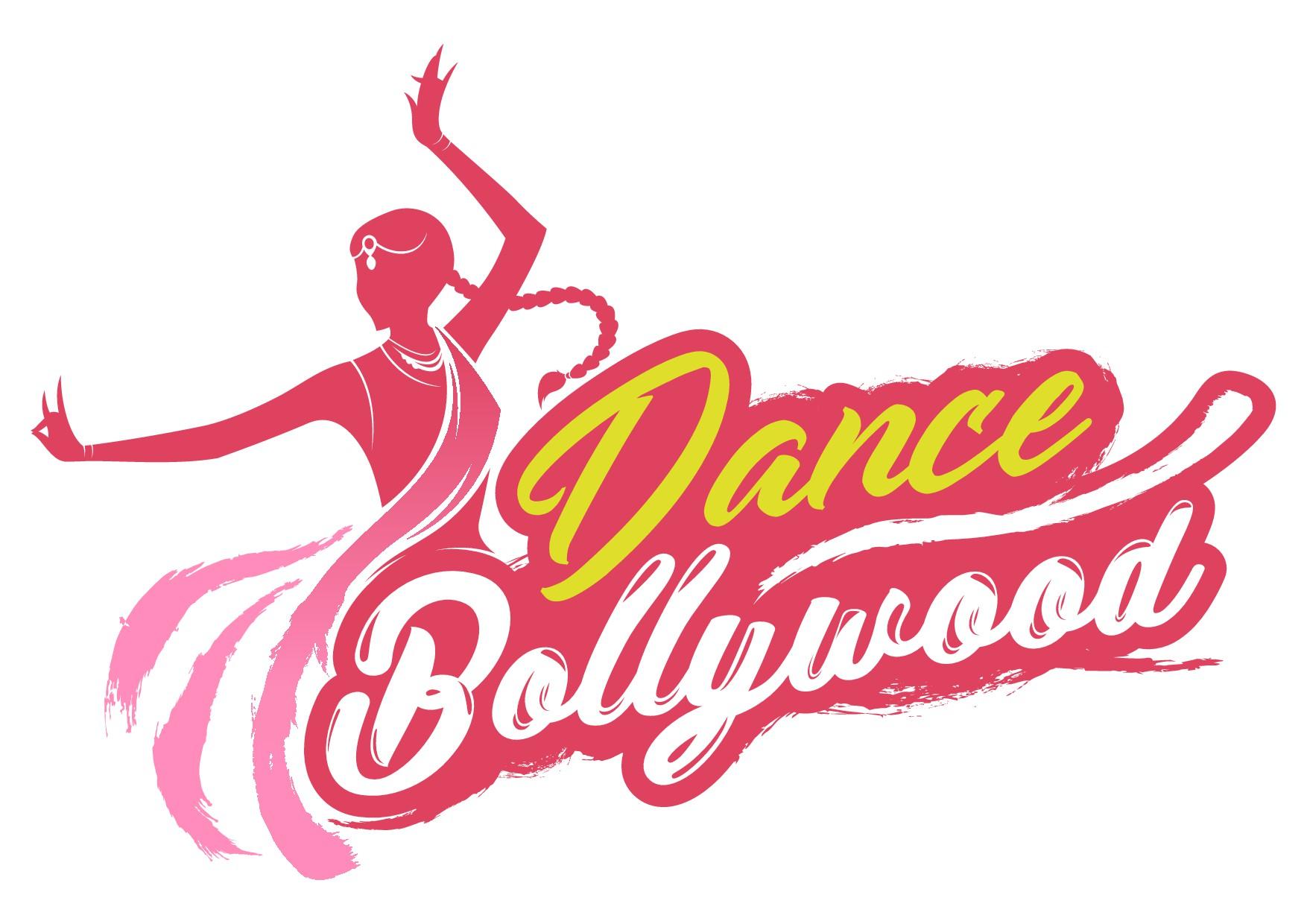 Dance school needs a fun vibrant logo