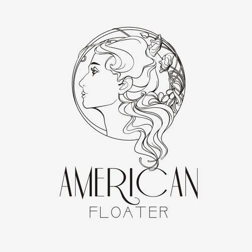 American Floater