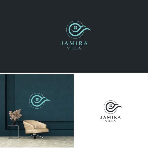 Jamira Villa