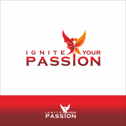 couples ignite passion