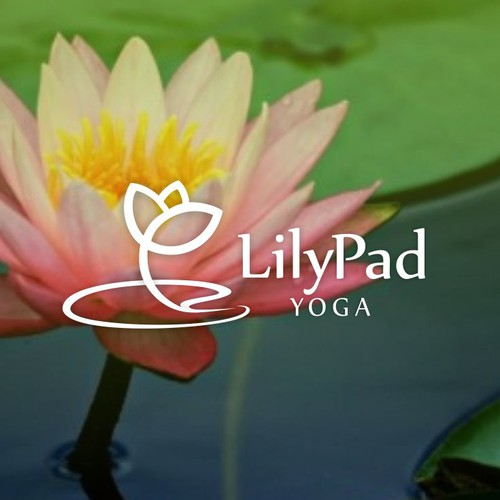 Lily Pad Yoga for the Good of Humankind and the World