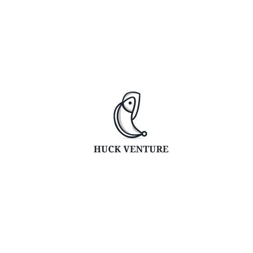Designed logo for fashion brand