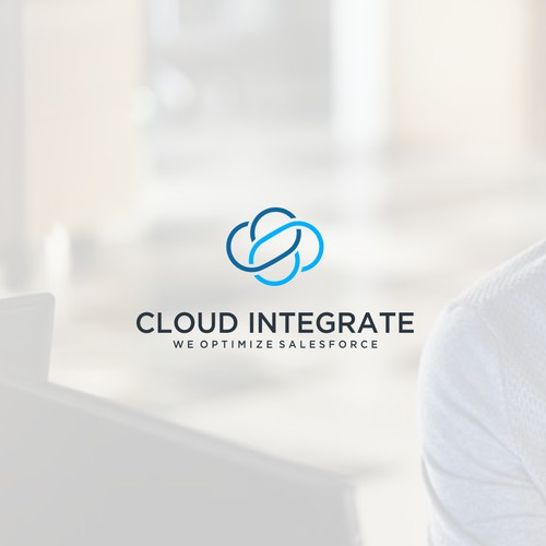 Cloud Integrate