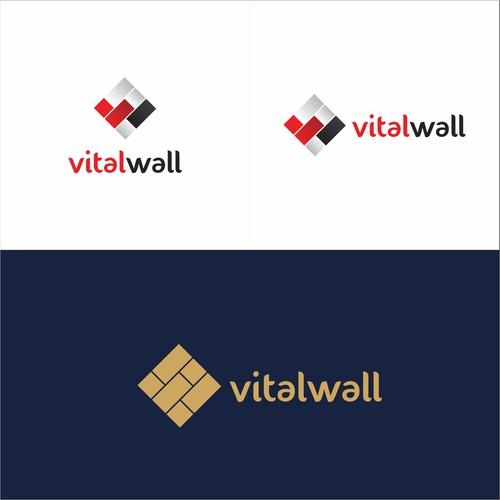 Vitalwall