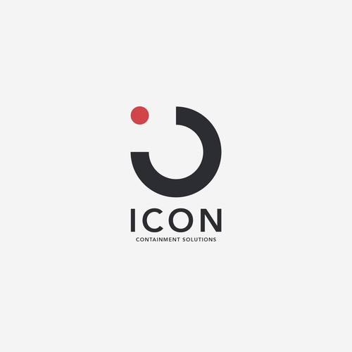 Icon Containment Solutions