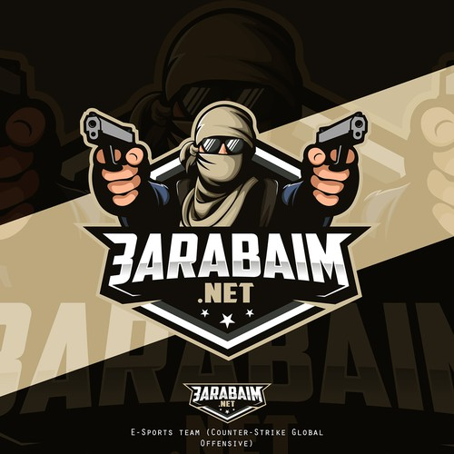 3arabaim.net