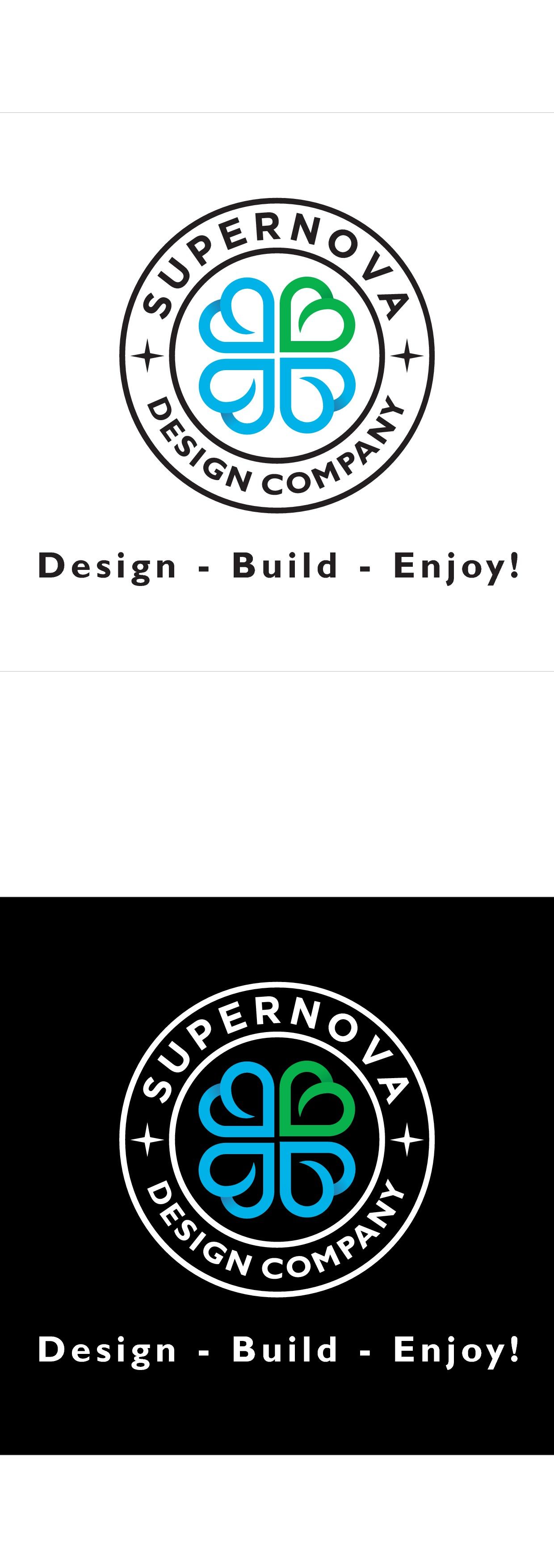 Idea–>Design–>Build–>Love in Wood, Steel, Stone! A Design Build Startup, SnDCo, needs your help.