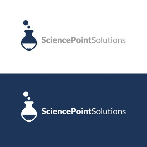 SciencePointSolutions