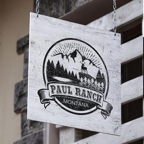 paul ranch