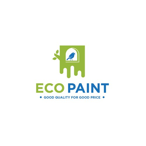 Paint Factory manufacturing economical paints