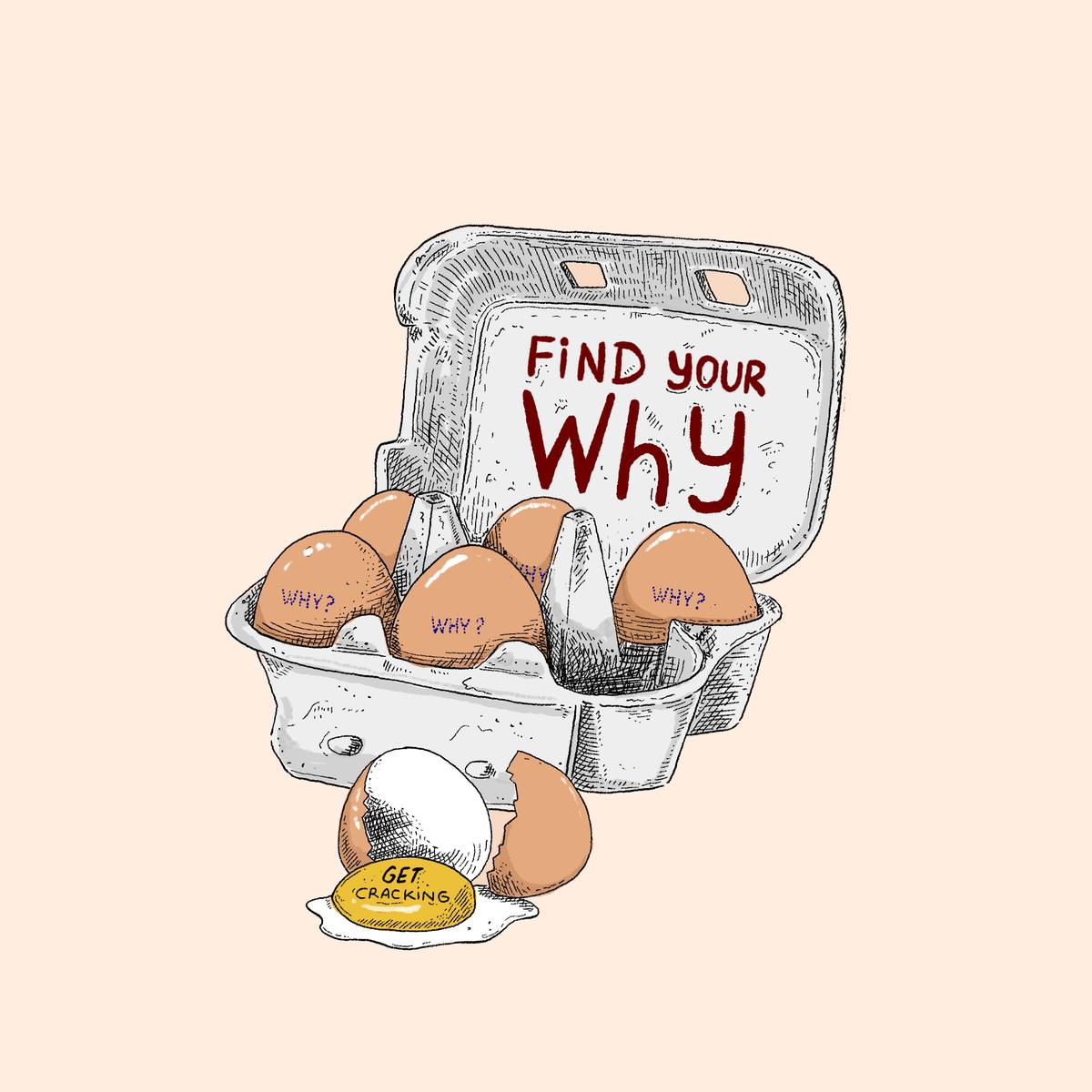Wellness Week - Recipe for WFH