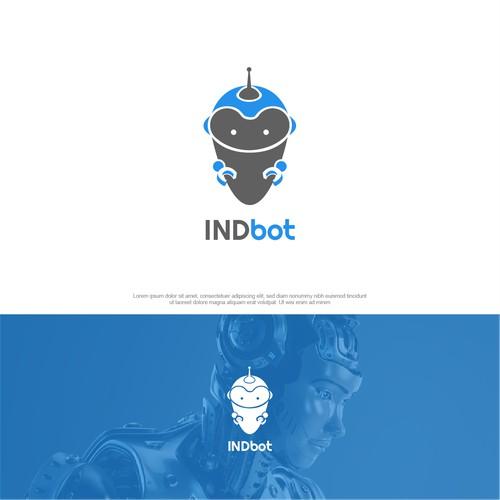 INDbot