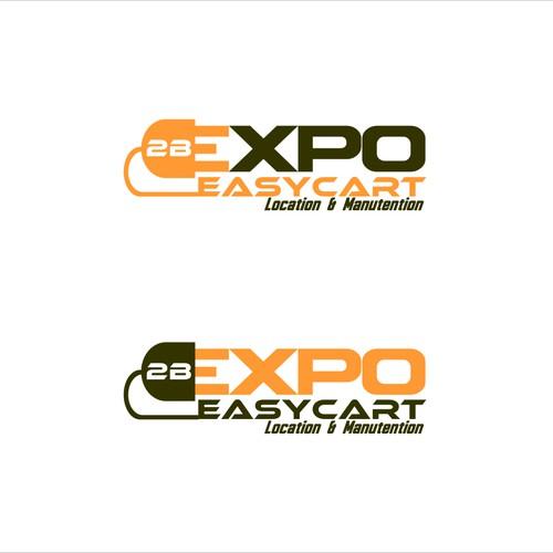 2B Expo