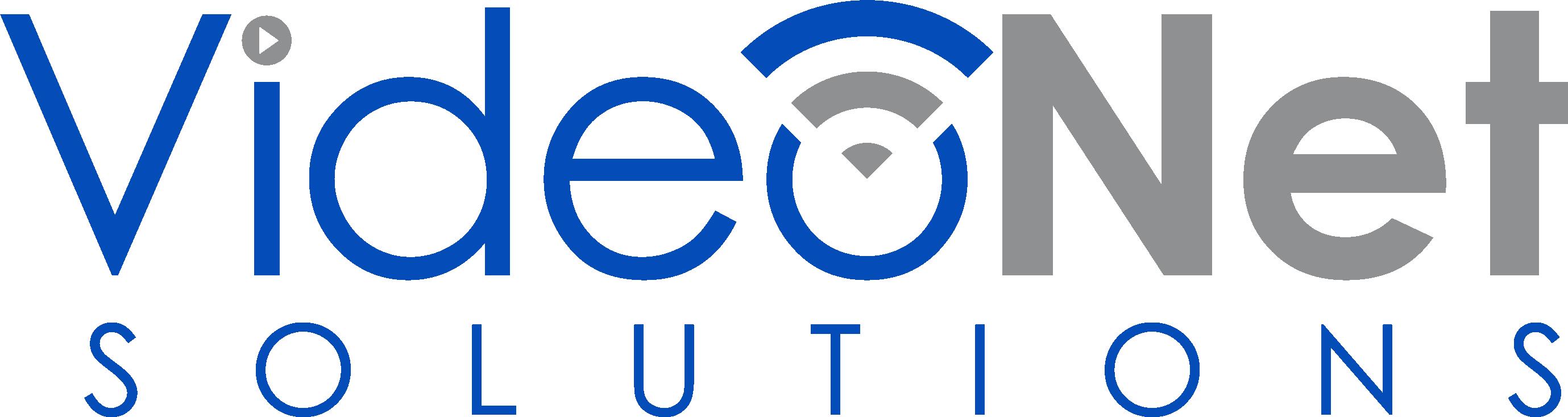 VideoNetSolutions