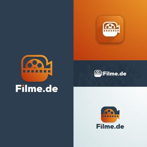 Filme.de