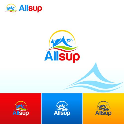 AllSup