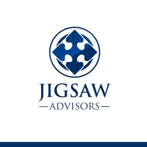 Jigsaw advisors
