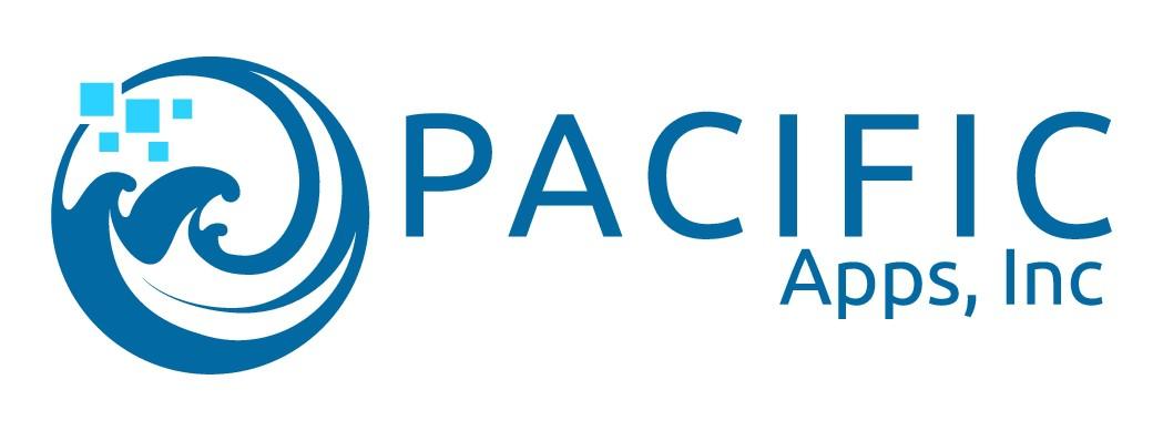 Create a high-tech logo for San Francisco startup
