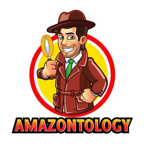 Amazontology