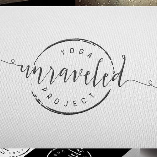 Unraveled Yoga Project
