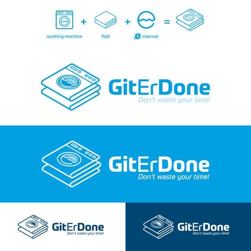GitErDone
