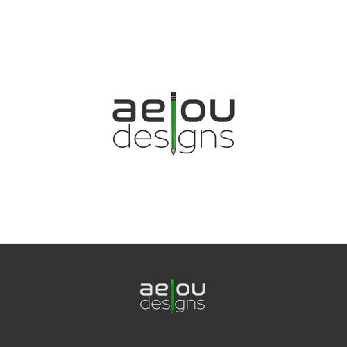 aeiou designs