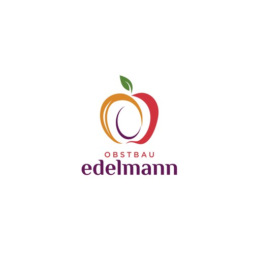 Obstbau Edelmann