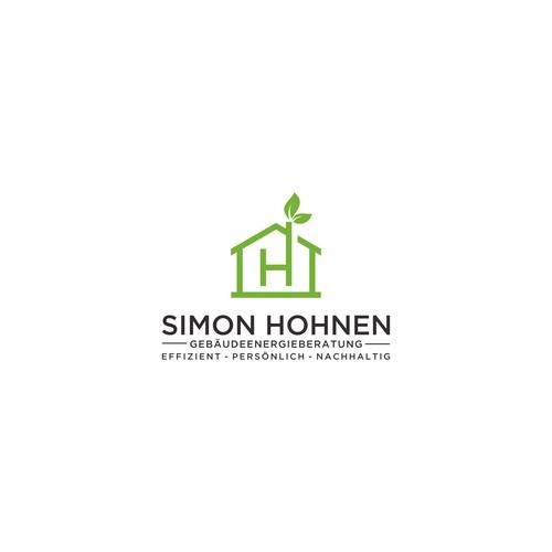 Simon Hohnen Gebäudeenergieberatung