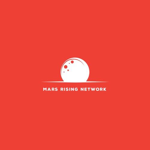 Mars Rising Network