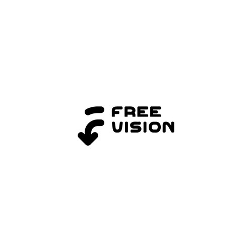 Free Vision