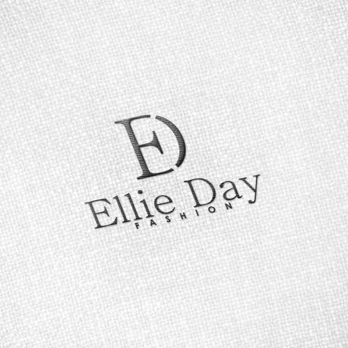 Ellie Day Fashion