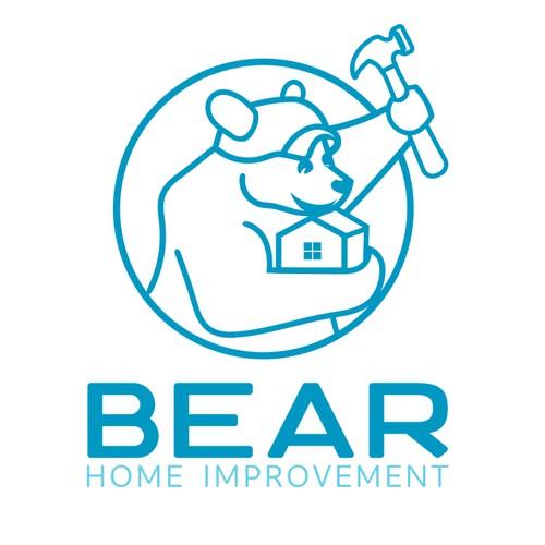 Bear Home Inprovement