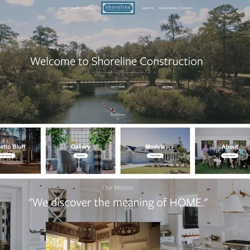 HGTV Smart Home Builder